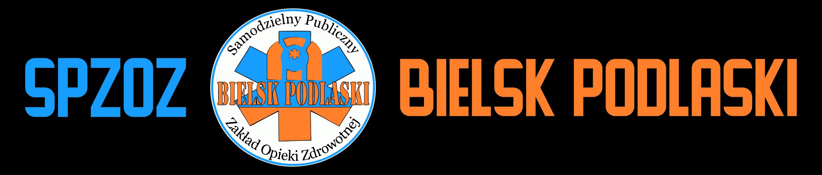 Samodzielny Publiczny Zakład Opieki Zdrowotnej w Bielsku Podlaskim